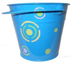 Metal Bucket Kids BLUE.PNG