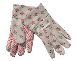 designer gardening gloves. Childrens Gardening Gloves PNG Children s