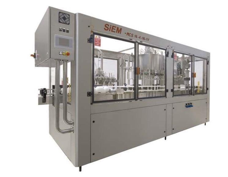 SIEM rotary bottling machine comp.jpg