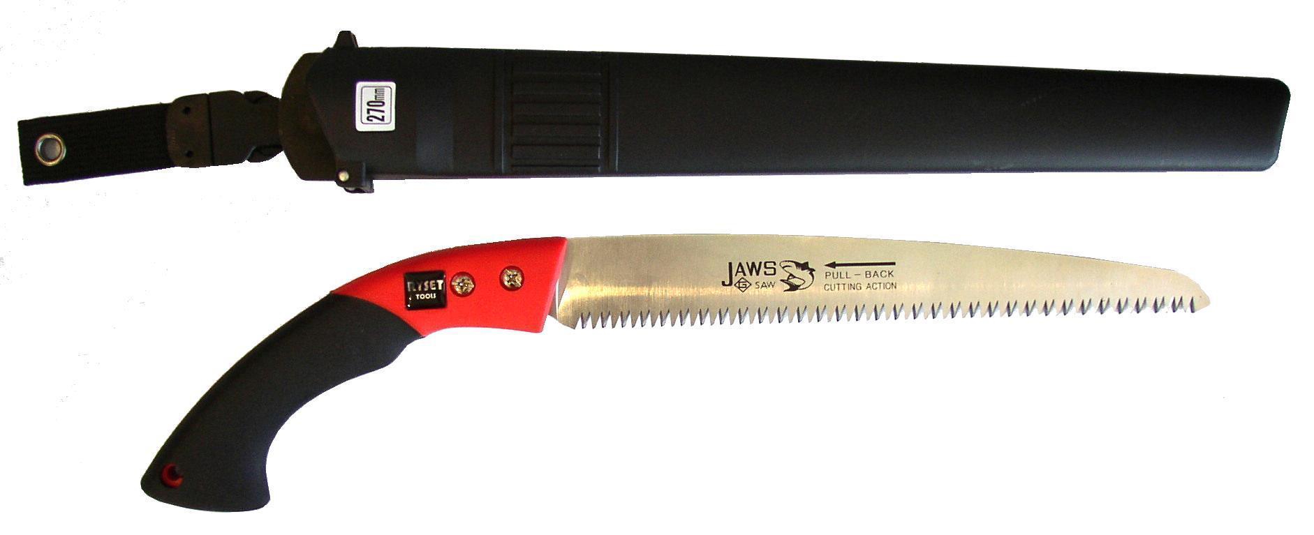 GD212-jaws-straight-saw.jpg