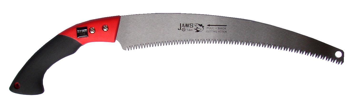 GD213-jaws-curved-saw.jpg
