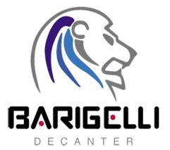 Barigelli logo