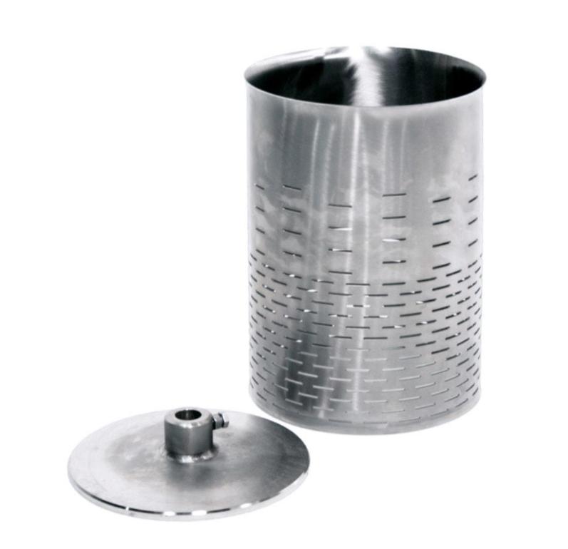 hydraulic press albrigi