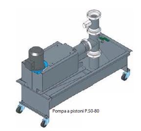 piston pump P50 80.PNG