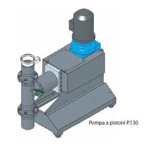 piston pump.PNG
