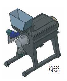 husk separator sn 250 sn 500.PNG