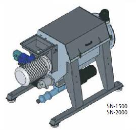 husk separator sn 1500 sn2000.PNG
